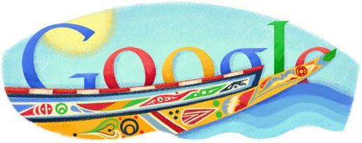 60.º aniversario del nacimiento de Ilan Ramon