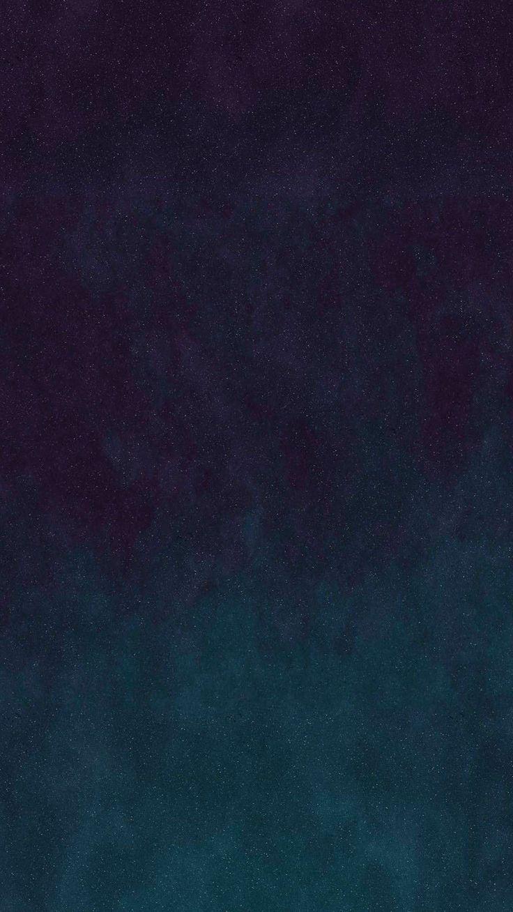 Pin de Brianna Gregas en phone wallpaper Fondos de