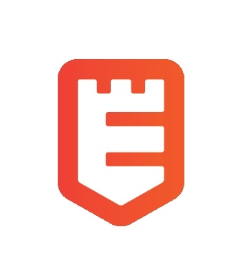 Branding Logo Design This is it, 7-th creation !
