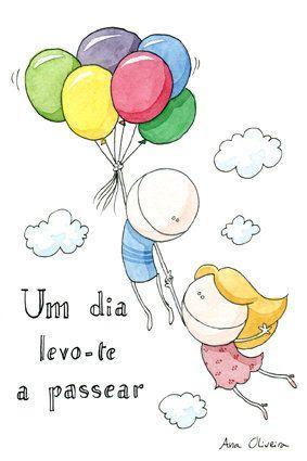 Ana Oliveira, www.ilustrana.blogspot.pt