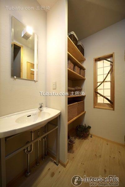 best 20 bathroom designs 2016 ideas on pinterest shower modern bathroom design and modern bathrooms