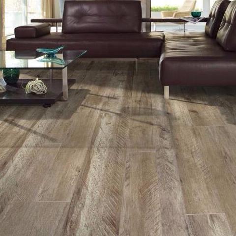 Waterproof Laminate Flooring Pictures Ideas Expert Tips Flooring Waterproofflooring Waterproofla Flooring Waterproof Laminate Flooring Hardwood Floors