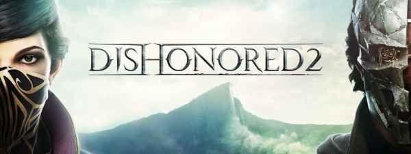 Dishonored 2 disponibile per Xbox One, PS 4 e PC Dishonored 2, il secondo capitolo dell' action game di Arkane Studios, è disponibile per le piattaforme Xbox One, PS 4 e PC. Dishonered 2 è ambientato 15 anni dopo gli eventi del primo capitolo. In q #dishonored #game