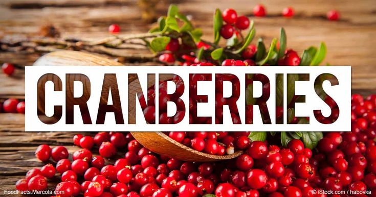 Learn more about cranberries nutrition facts, health benefits, healthy recipes, and other fun facts to enrich your diet.