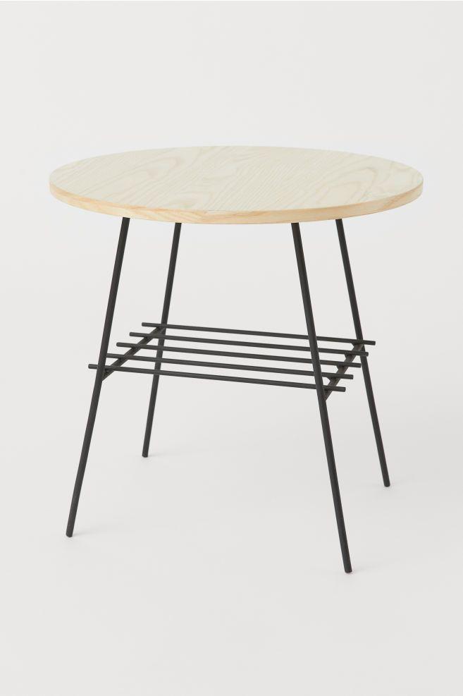 Legende  #affiliatelink #werbung | Wohnzimmer Sessel skandinavisch, Design, Minimalistisch, Garten minimalistisch Garten dekoration Einrichtung, Deko, schlicht...