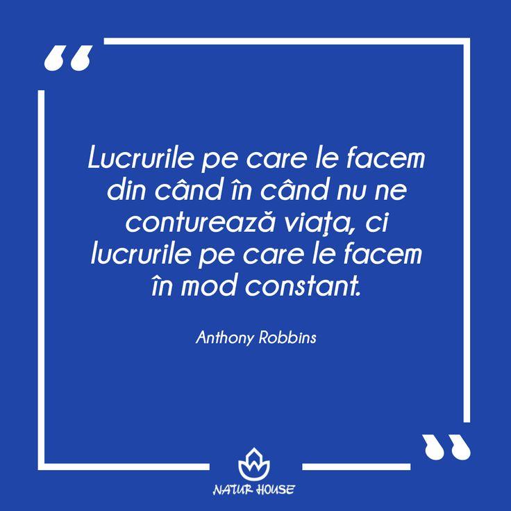 #motivație #inspirație #citate #sănătate