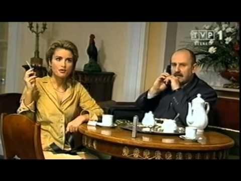 19 Południk - Autorski spektakl Juliusza Machulskiego z 2003 roku.