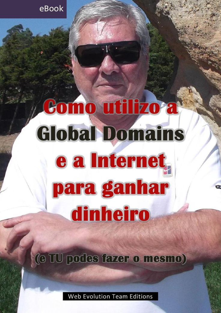 Jose Lopes (e-book GDI)