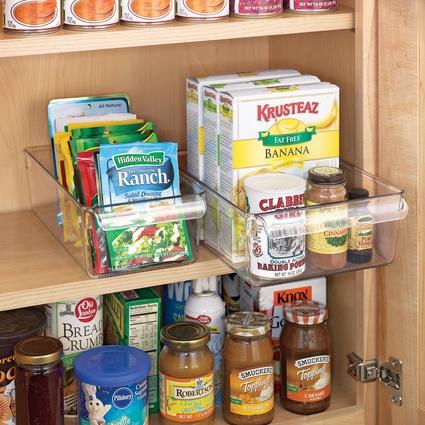 17 Best images about Organizar la Cocina, la Heladera y la Alacena ...