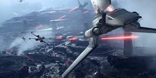 Résultats de recherche d'images pour «photo star wars»