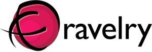 """Ravelry is a place for knitters, crocheters, designers, spinners, weavers and dyers to keep track of their yarn, tools, project and pattern information, and look to others for ideas and inspiration. """