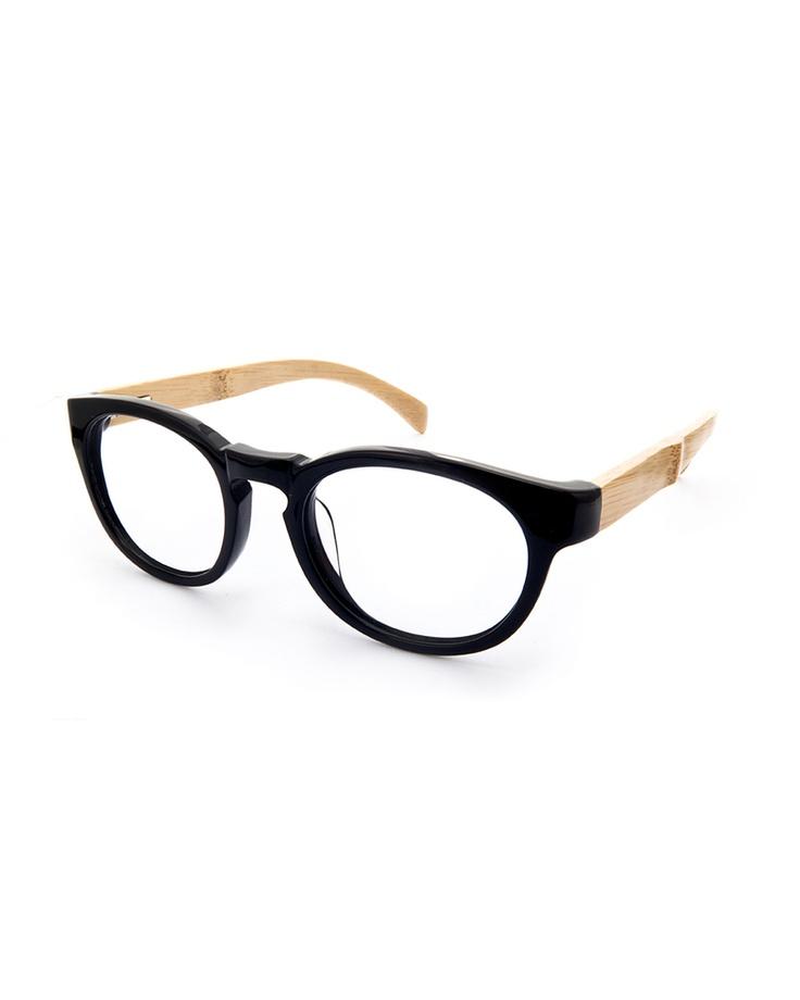 Canon I glasses