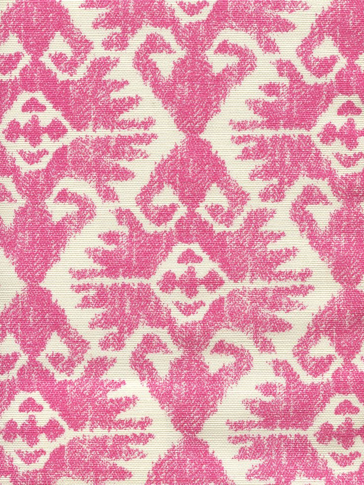 Quadrille Fabrics and Wallpapers