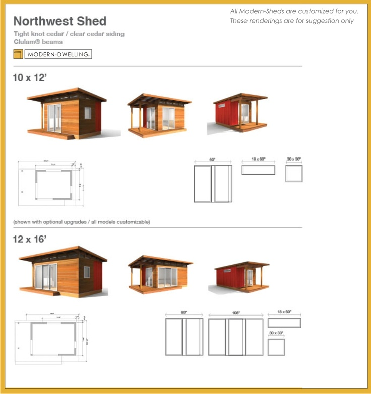 Prefab Pool House Guest Suite: 1000+ Images About Shed Guest House On Pinterest