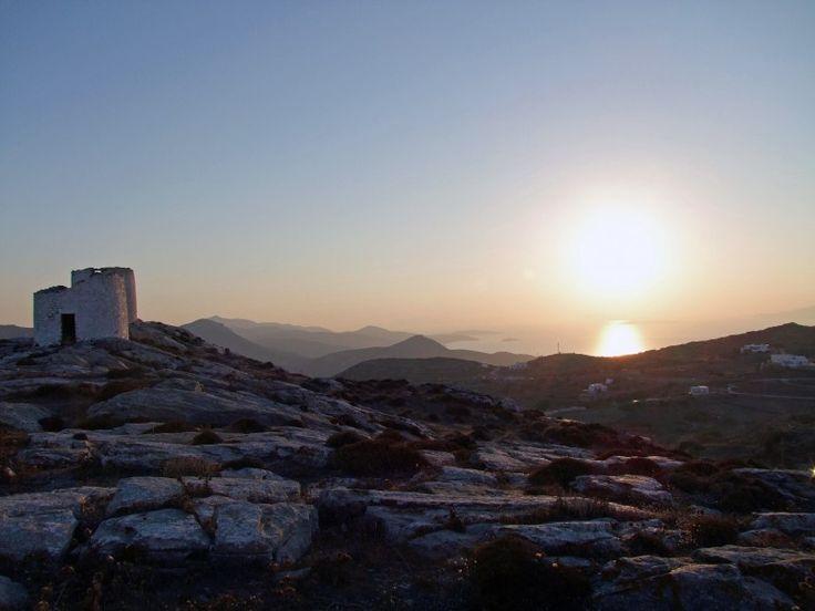 Amorgos #Greece #Grekland #Island #Mediterranean #Ö #Medelhavet #Paradis #Paradise #Vacation #Travel #Semester #Resa #Resmål #Sol #Bad #Amorgos #TheBigBlue #Big #Blue #Stora #Blå #DetStoraBlå #Inspelning
