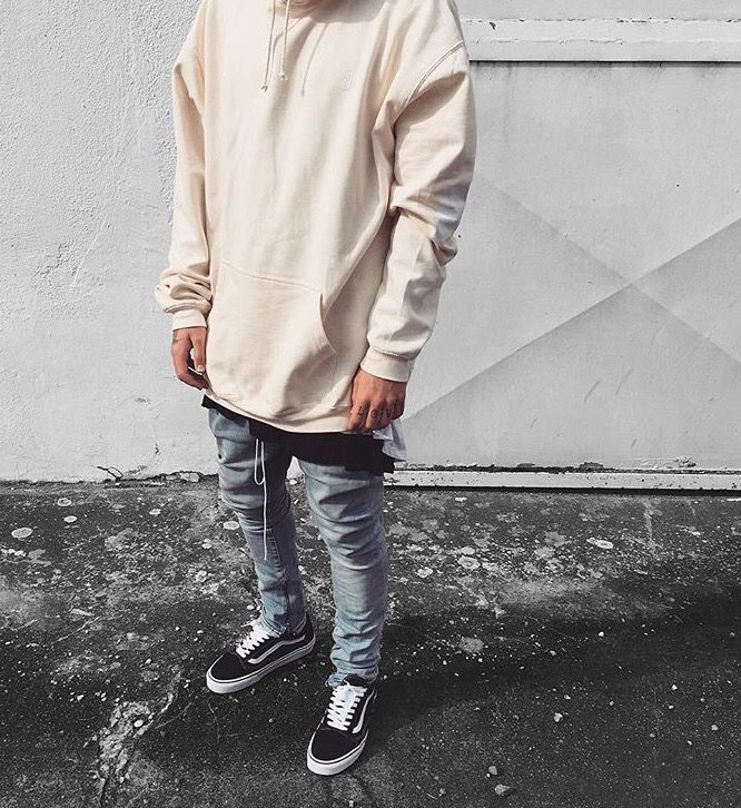 Streetwear Posted Daily Stw Pinterest Inspiration