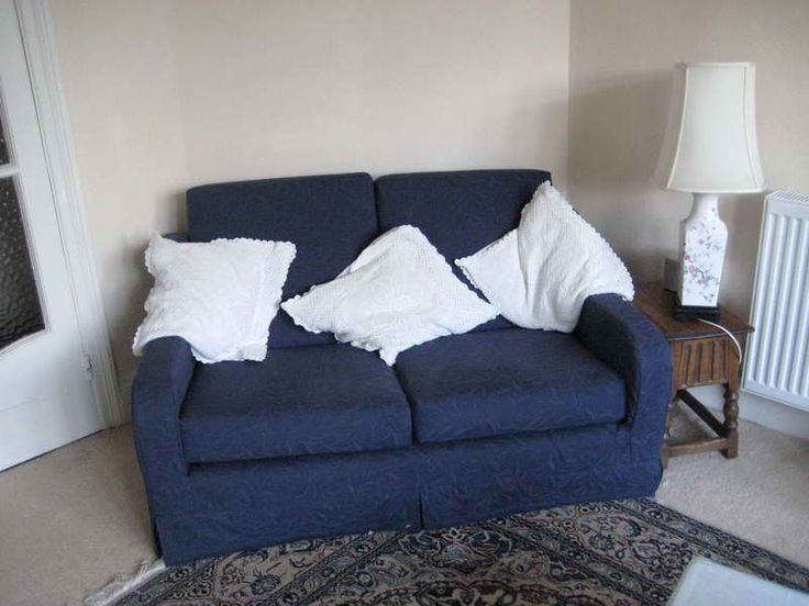 Silk Route Sofa Furniture With Blue ~ Http://lovelybuilding.com/the