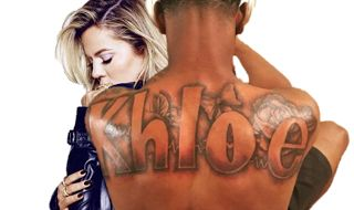 """Tristan Thompsoon Khloe Tattoo New Back Ink  Tristan Thompson's new Khloe Kardashian back tattoo broke the Internet today. Twitter went crazy but then actual pictures of the NBA player's back were shared. The Cleveland Cavaliers' superstar has never received this much attention and we're hoping he'll be able to handle it. LeBron James' celebrity has definitely played a major role in the couple's new relationship.  Daniel """"Boobie"""" Gibson was one of the first NBA players to be impacted by the…"""