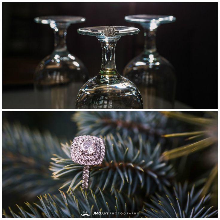 Estes_Park_Wedding_Ring_by_JMGant-Photography.jpg