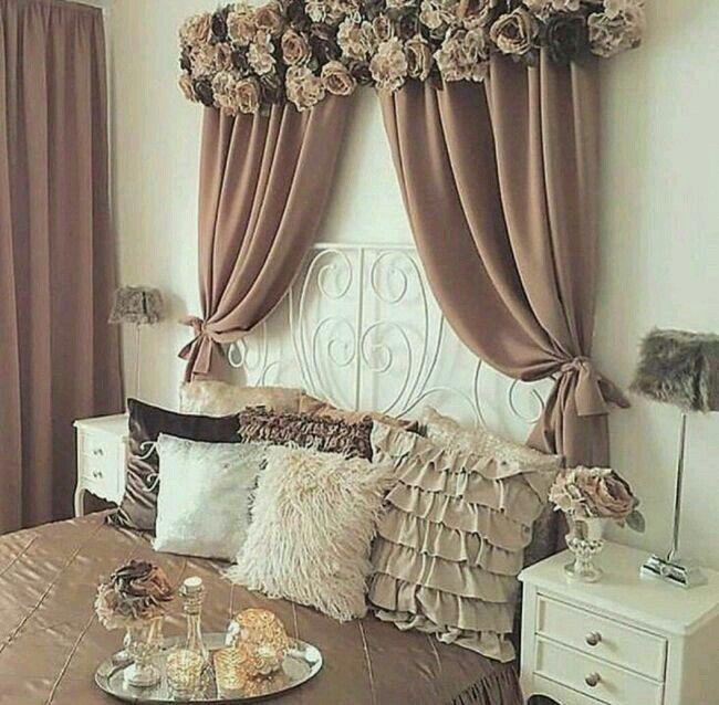 Pinterest Aalaaaatya Bedroom Decor Curtains Living Room Curtains Living