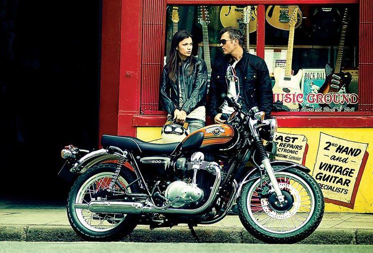 Классические мотоциклы в Украине: обзор моделей и цены на них. Классику отличает естественная прямая посадка и не меняющаяся с годами концепция: неброский стиль, проверенный временем крой. Отсюда надежность, практичность и приемлемые цены. Подробнее: https://www.autocentre.ua/avtopravo/avtoshkola/klassicheskie-mototsikly-v-ukraine-obzor-modelej-i-tseny-na-nih-358827.html?utm_source=pinterest.com&utm_medium=social&utm_campaign=klassicheskie-mototsikly-v-ukraine-obzor&utm_content=6935814…