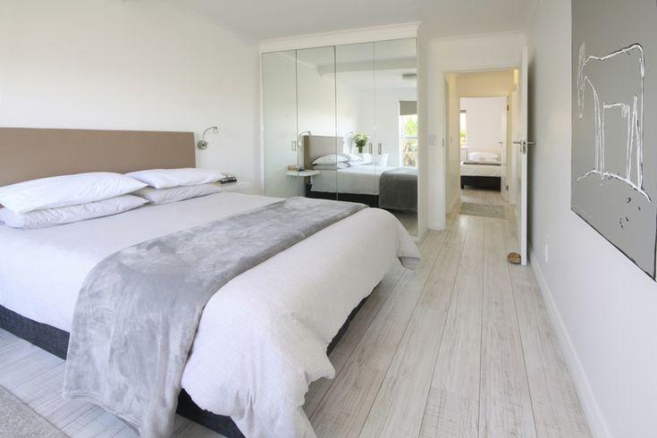 47 @ Whale Rock: Master Bedroom.  FIREFLYvillas, Hermanus, 7200 @fireflyvillas ,bookings@fireflyvillas.com,  #47@WhaleRock #FIREFLYvillas #HermanusAccommodation