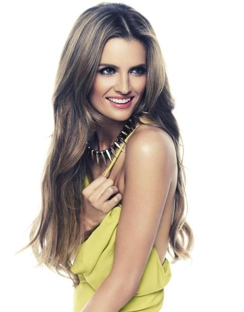 17 Best images about Stana Katic Photos on Pinterest | On ...