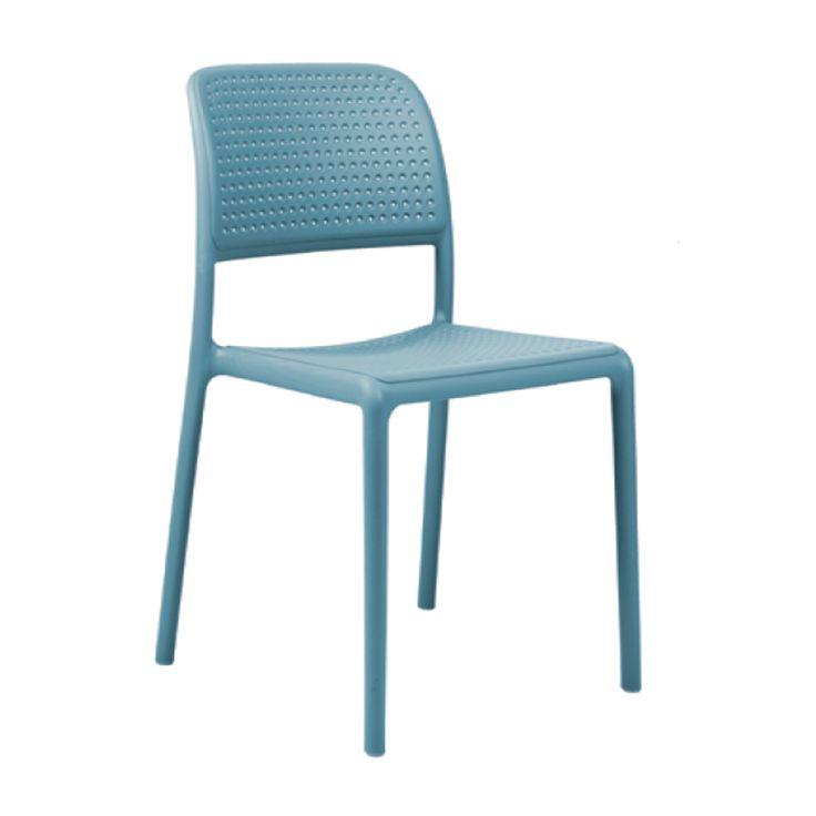 Πολυπροπυλενίου Καρέκλα – KIT 120