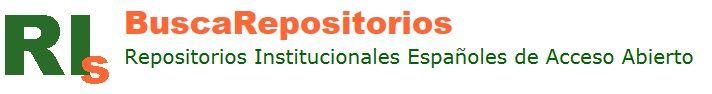 Directorio de repositorios de instituciones académicas, de investigación y culturales existentes en España