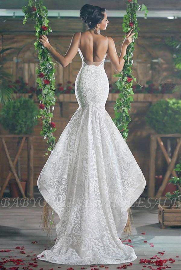 Pin On Wedding Idea S