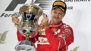 Formel 1 | Live Ticker | News | Videos | Grand Prix