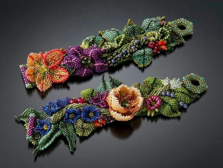 Julie Powell Designs, http://juliepowelldesigns.com/