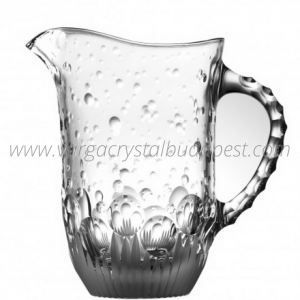Milano Clear Pitcher 198€