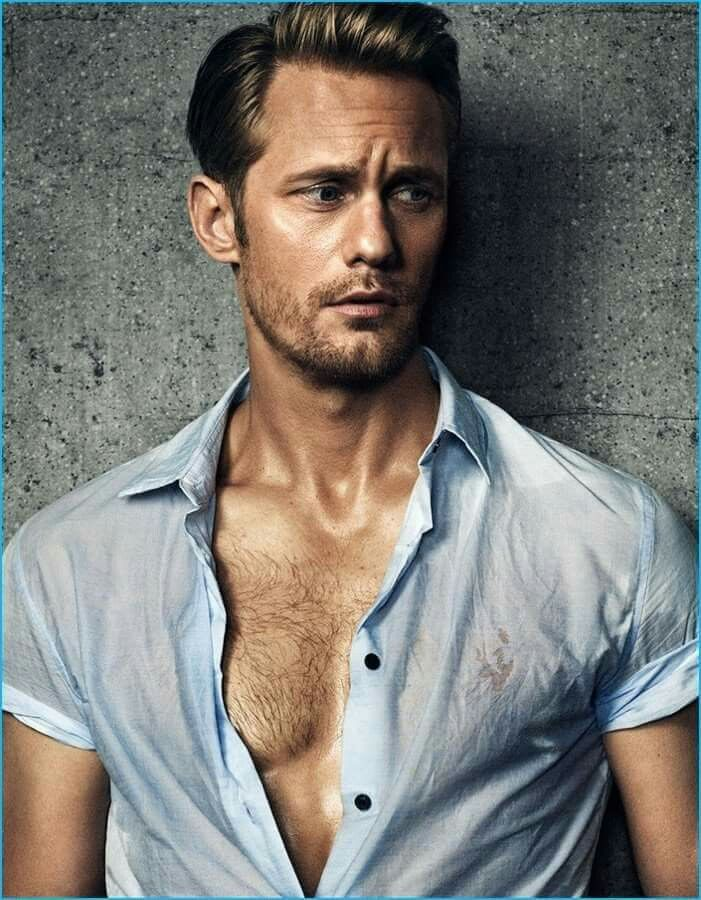 Pin By Bonnie Flack On Alexander Skarsgard Alexander Skarsgard Alexander Skarsgard Tarzan Handsome Men