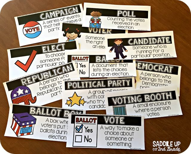 Classroom Voting Ideas : Best bright ideas for the classroom images on
