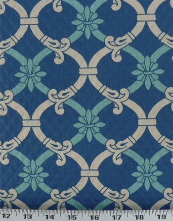 heat wave marine indoor outdoor online discount drapery fabrics and upholstery fabric superstore