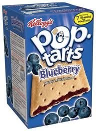 Pop Tarts Coupon October 2012 Here is a Pop Tarts printable coupon for you tonight! This coupon will get you a $1.00 off any three boxes of Kellogg's Pop Tarts or Mini Crisps. Pop Tarts coupons  ...