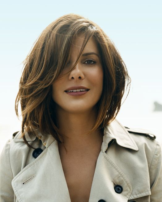 sandra bullock hair styles best 25 bullock ideas on 4396 | 1ff76bb9ecefde5339a4451832f6e89c new haircuts her hair