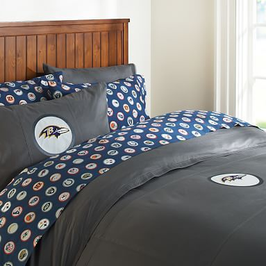 Baltimore Ravens Bedroom Decorating Ideas on baltimore ravens books, baltimore ravens truck, baltimore ravens curtains, baltimore ravens halloween, baltimore ravens pink, baltimore ravens garden, baltimore ravens lamps, baltimore ravens home, baltimore ravens color, baltimore ravens design, baltimore ravens bedding, baltimore ravens accessories, baltimore ravens flowers, baltimore ravens wall decorations, baltimore ravens bed, baltimore ravens wallpaper, baltimore ravens art, baltimore ravens furniture, baltimore ravens rugs, baltimore ravens pillows,