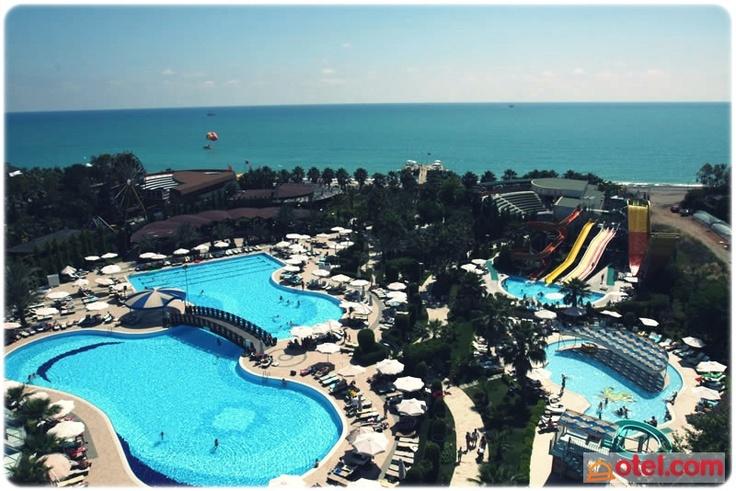 Mukarnas Spa Resort Otel Alanya %10 indirim kodu NKBBTG20  -> http://tr.otel.com/hotels/mukarnas_spa_resort_hotel_alanya.htm?sm=pinteresttr Linke tıkla kodu gir  %10 indirimi yakala!!