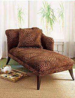http://agitare-kurzartikel.blogspot.com/2012/07/moebel-jobboersede-die-jobboerse-und.html  leopard chaise