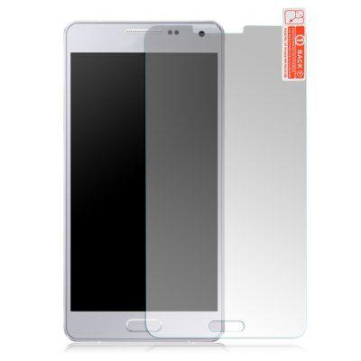 Hoy con el 58% de descuento. Llévalo por solo $12,700.El vidrio templado de Cine para Samsung Nota 3.