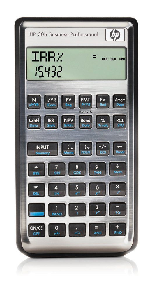 18 best HP Calculators images on Pinterest Calculator, Compact - time card calculator