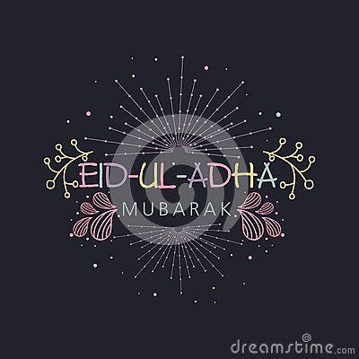 design-de-carte-de-salutation-pour-la-célébration-d-eid-al-adha