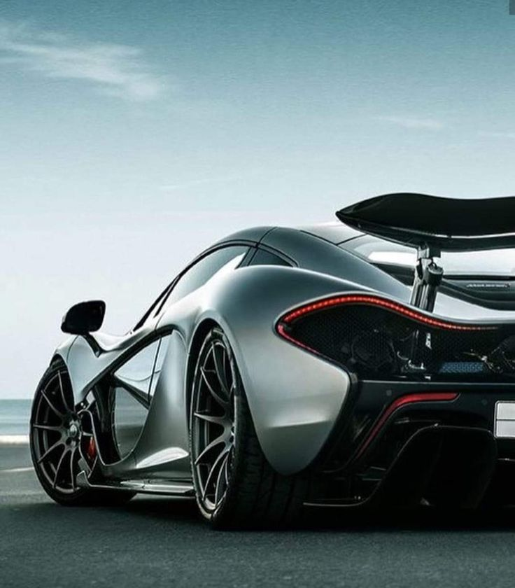 Pin by MAGAZIN CAR DESIGNS 365 on Follow me TO https://magazincardesignall.blogspot.com/ | Sports cars luxury, Best luxury cars, Mclaren p1