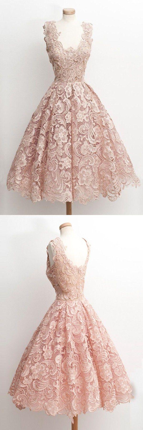 25 best vintage prom dresses ideas on pinterest disney