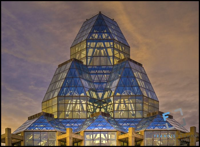 National_Gallery_of_Canada