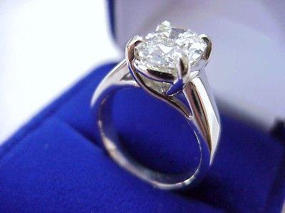 56 best Engagement Rings images on Pinterest   Promise rings ...