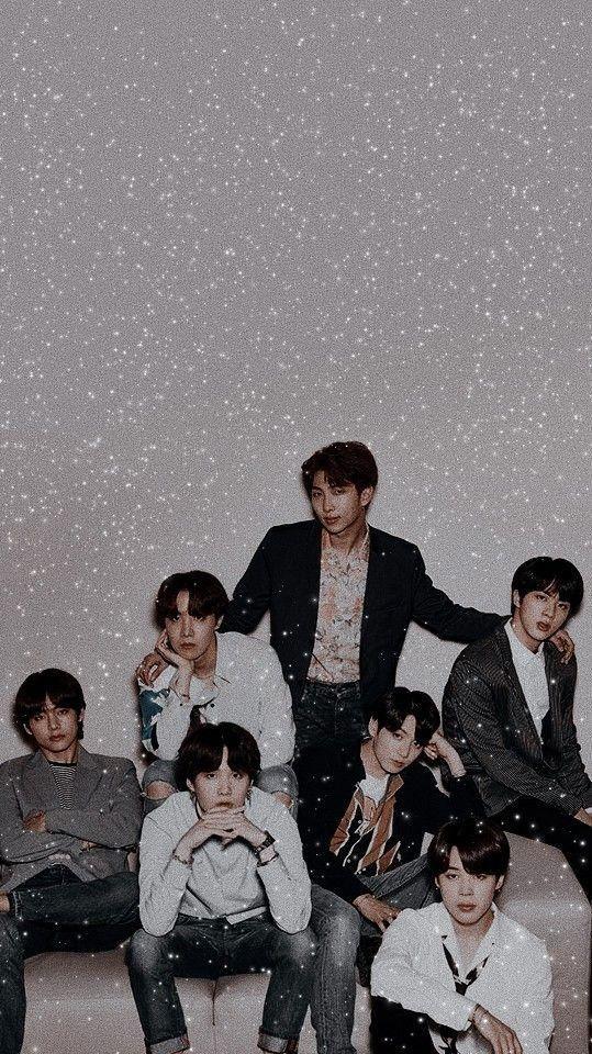 BTS Wallpapers in 2020 Bts wallpaper, Bts lockscreen
