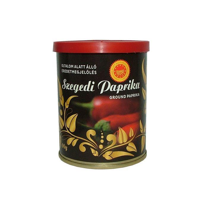 szegedi paprika - Google keresés
